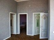 Дача - пос. Шувеляны - 250 м² (15)