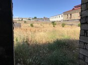 Объект - пос. Новханы - 720 м² (8)