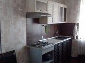 5 otaqlı ev / villa - Sulutəpə q. - 210 m² (4)