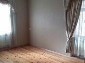 5 otaqlı ev / villa - Sulutəpə q. - 210 m² (5)