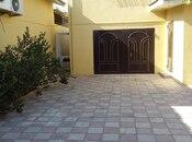5 otaqlı ev / villa - Sulutəpə q. - 210 m² (3)