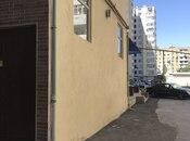 3 otaqlı yeni tikili - Əhmədli q. - 108 m² (2)