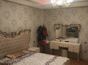 3 otaqlı yeni tikili - Əhmədli q. - 108 m² (11)
