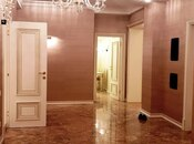 4-комн. новостройка - м. Элмляр Академиясы - 218 м² (9)