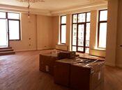 5 otaqlı yeni tikili - Nəsimi r. - 540 m² (3)