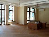 5 otaqlı yeni tikili - Nəsimi r. - 540 m² (4)