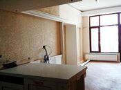 5 otaqlı yeni tikili - Nəsimi r. - 540 m² (6)
