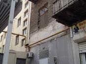 Obyekt - Sahil m. - 21 m² (4)