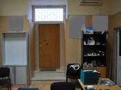 Obyekt - Sahil m. - 21 m² (7)
