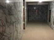 2 otaqlı yeni tikili - Nizami m. - 107.6 m² (7)