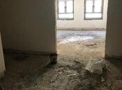 2 otaqlı yeni tikili - Nizami m. - 107.6 m² (8)
