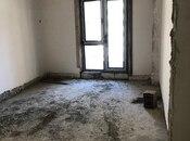 2 otaqlı yeni tikili - Nizami m. - 107.6 m² (9)