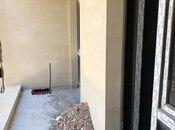 2 otaqlı yeni tikili - Nizami m. - 107.6 m² (10)