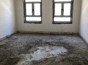 2 otaqlı yeni tikili - Nizami m. - 107.6 m² (14)