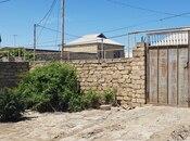 4 otaqlı ev / villa - Sulutəpə q. - 140 m² (3)