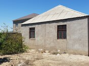 4 otaqlı ev / villa - Sulutəpə q. - 140 m² (15)