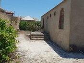 4 otaqlı ev / villa - Sulutəpə q. - 140 m² (5)