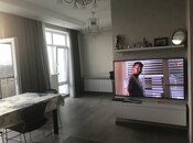 4 otaqlı yeni tikili - Xalqlar Dostluğu m. - 152 m² (3)