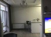 4 otaqlı yeni tikili - Xalqlar Dostluğu m. - 152 m² (4)