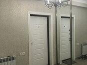 4 otaqlı yeni tikili - Xalqlar Dostluğu m. - 152 m² (18)