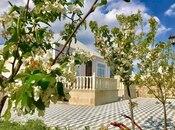 3 otaqlı ev / villa - Yeni Suraxanı q. - 117 m² (2)