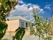 3 otaqlı ev / villa - Yeni Suraxanı q. - 117 m² (4)