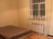 3 otaqlı ev / villa - Yeni Suraxanı q. - 117 m² (14)