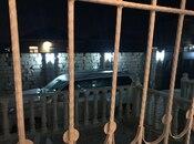 3 otaqlı ev / villa - Yeni Suraxanı q. - 117 m² (13)
