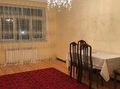 3 otaqlı ev / villa - Yeni Suraxanı q. - 117 m² (16)