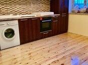 3 otaqlı ev / villa - Yeni Suraxanı q. - 117 m² (17)