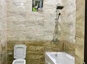 3 otaqlı ev / villa - Yeni Suraxanı q. - 117 m² (18)