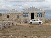 3 otaqlı ev / villa - Yeni Suraxanı q. - 117 m² (32)