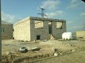 3 otaqlı ev / villa - Yeni Suraxanı q. - 117 m² (27)