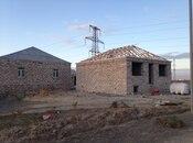 3 otaqlı ev / villa - Yeni Suraxanı q. - 117 m² (29)