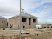 3 otaqlı ev / villa - Yeni Suraxanı q. - 117 m² (30)