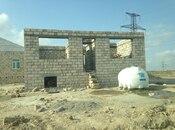 3 otaqlı ev / villa - Yeni Suraxanı q. - 117 m² (26)