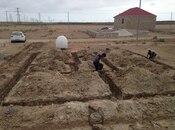 3 otaqlı ev / villa - Yeni Suraxanı q. - 117 m² (19)