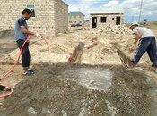 3 otaqlı ev / villa - Yeni Suraxanı q. - 117 m² (20)