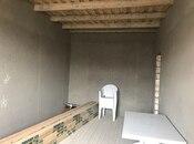 3 otaqlı ev / villa - Yeni Suraxanı q. - 117 m² (34)