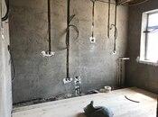 3 otaqlı ev / villa - Yeni Suraxanı q. - 117 m² (40)