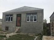3 otaqlı ev / villa - Yeni Suraxanı q. - 117 m² (35)