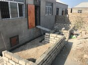 3 otaqlı ev / villa - Yeni Suraxanı q. - 117 m² (39)