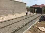 3 otaqlı ev / villa - Yeni Suraxanı q. - 117 m² (44)