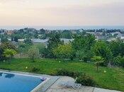 Bağ - Görədil q. - 250 m² (7)