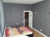 Bağ - Görədil q. - 250 m² (19)