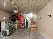 Obyekt - Balakən - 200 m² (7)