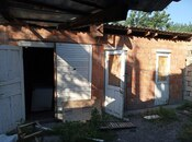 Obyekt - Balakən - 200 m² (10)