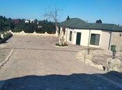Bağ - Bilgəh q. - 350 m² (2)