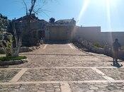 Bağ - Bilgəh q. - 350 m² (10)