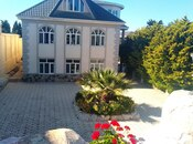 Bağ - Bilgəh q. - 350 m² (4)
